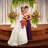 Christle-Wedding-2013-344