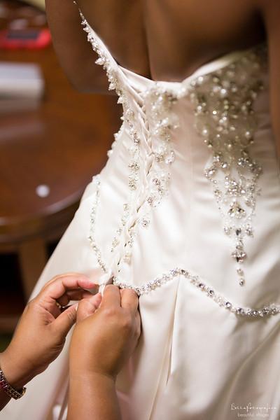 Christle-Wedding-2013-227