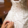 Christle-Wedding-2013-227