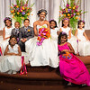 Christle-Wedding-2013-330