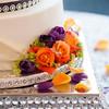 Christle-Wedding-2013-045