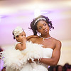 Christle-Wedding-2013-478