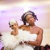 Christle-Wedding-2013-478