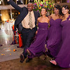 Christle-Wedding-2013-532