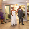 Christle-Wedding-2013-533