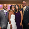 Christle-Wedding-2013-510