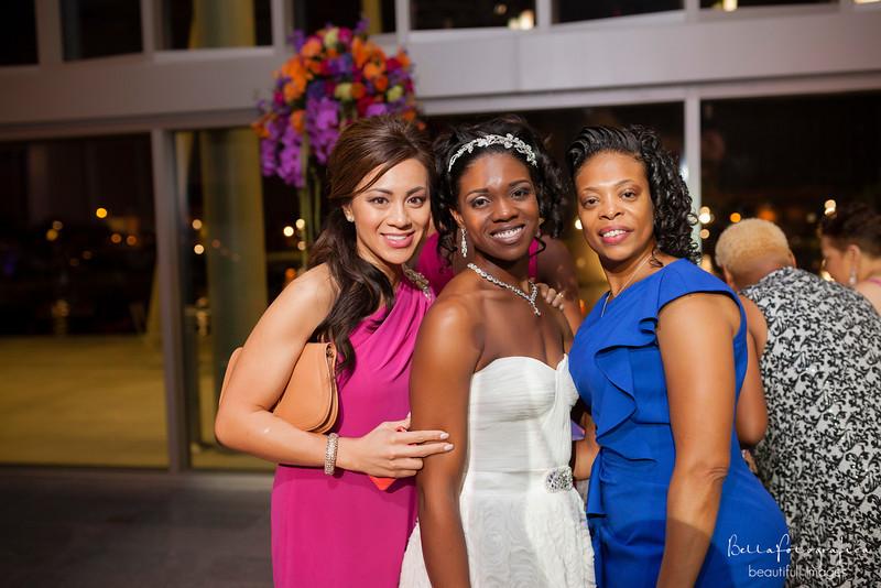 Christle-Wedding-2013-459
