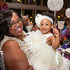Christle-Wedding-2013-432