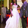 Christle-Wedding-2013-399