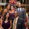 Christle-Wedding-2013-431