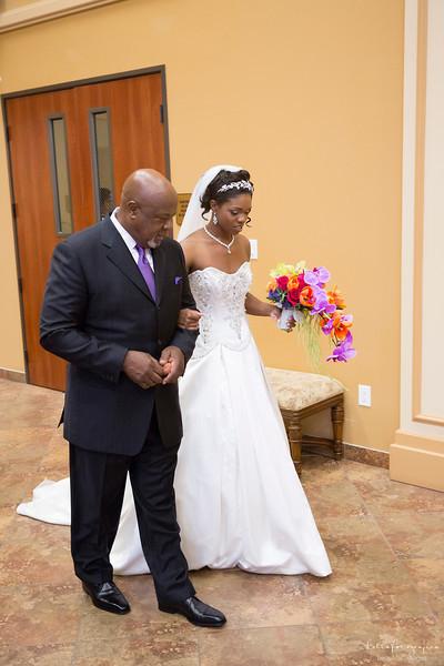 Christle-Wedding-2013-274
