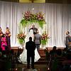 Christle-Wedding-2013-287