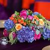 Christle-Wedding-2013-031