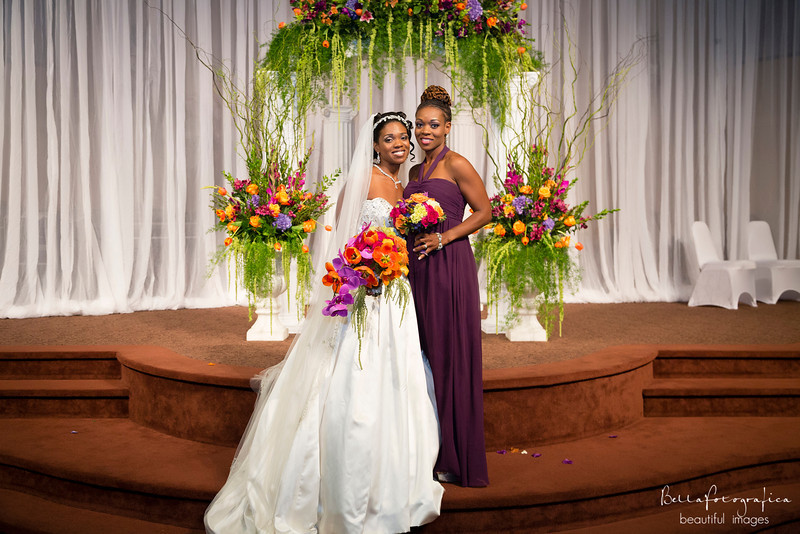 Christle-Wedding-2013-346