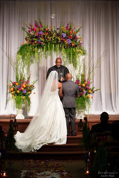 Christle-Wedding-2013-303