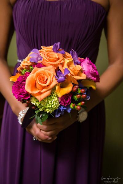 Christle-Wedding-2013-232
