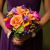 Christle-Wedding-2013-232