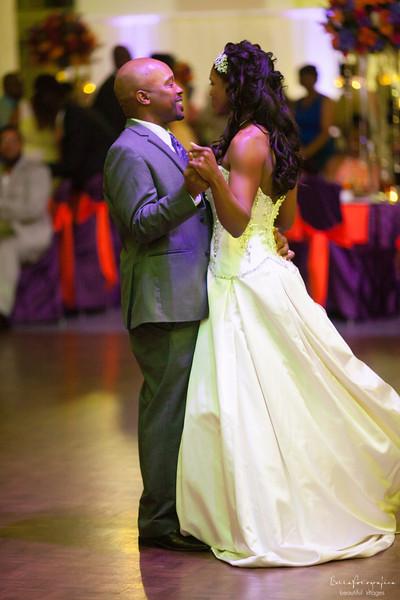 Christle-Wedding-2013-401