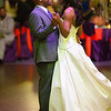 Christle-Wedding-2013-401