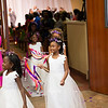 Christle-Wedding-2013-314