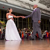 Christle-Wedding-2013-464