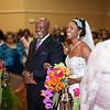 Christle-Wedding-2013-283