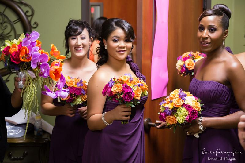 Christle-Wedding-2013-226