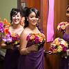 Christle-Wedding-2013-226