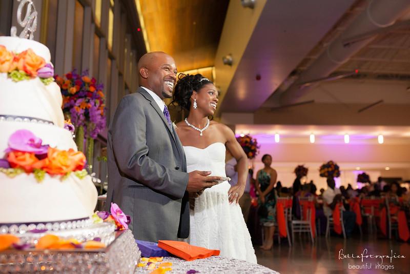 Christle-Wedding-2013-448