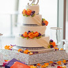 Christle-Wedding-2013-046