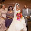 Christle-Wedding-2013-353