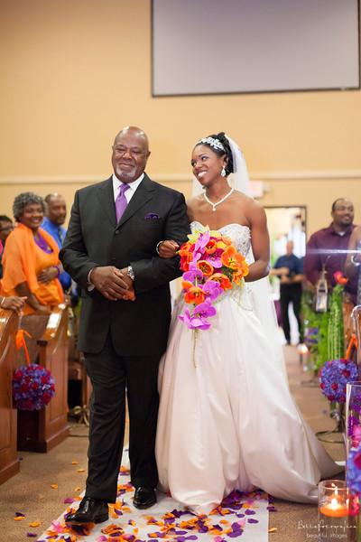 Christle-Wedding-2013-281