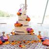Christle-Wedding-2013-058