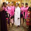 Christle-Wedding-2013-151