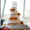 Christle-Wedding-2013-042