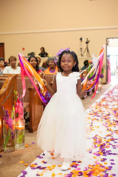 Christle-Wedding-2013-264