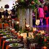 Christle-Wedding-2013-380