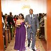 Christle-Wedding-2013-321