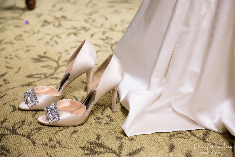 Christle-Wedding-2013-220