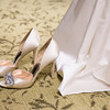 Christle-Wedding-2013-220