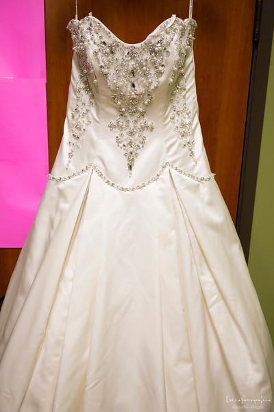 Christle-Wedding-2013-211