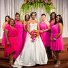 Christle-Wedding-2013-329