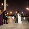 Christle-Wedding-2013-535
