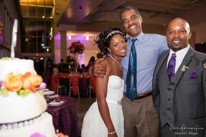 Christle-Wedding-2013-440
