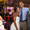 Christle-Wedding-2013-440