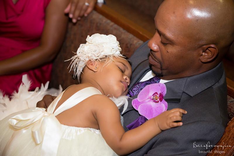 Christle-Wedding-2013-352