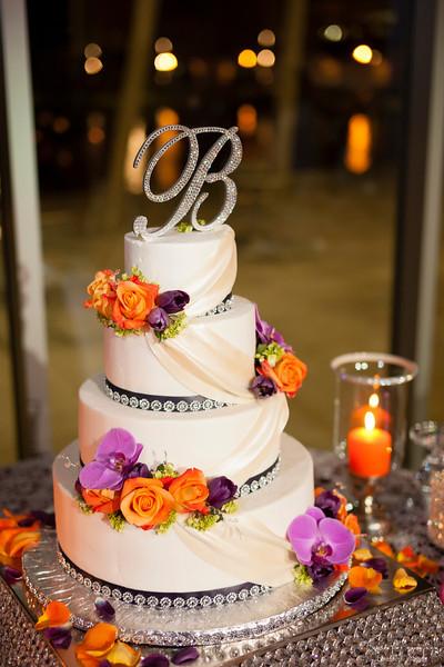 Christle-Wedding-2013-384