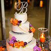 Christle-Wedding-2013-384