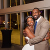 Christle-Wedding-2013-514