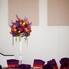 Christle-Wedding-2013-040